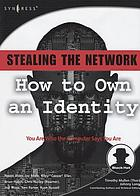 How to own an identity
