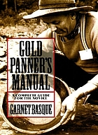 Traditional woodworking handtools : a manual for the woodworker