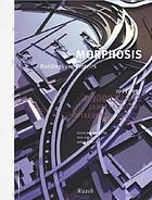 Morphosis : buildings and projects, 1993-1997