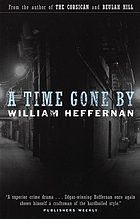 A time gone by : a novel