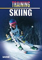 Training skiing