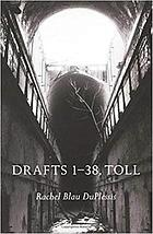 Drafts 1-38, toll