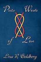 Poetic words of love
