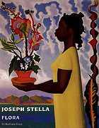 Joseph Stella : flora : a survey