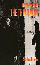 In search of the Third man