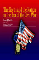 The North and the nation in the era of the Civil War