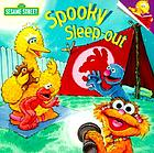 Spooky sleep-out