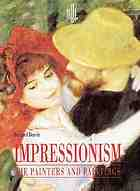 Impressionism : the painters and the paintings