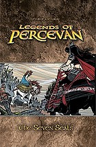 Legends of Percevan
