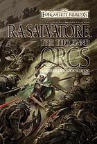 The thousand Orcs ; bk. 1