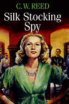 Silk stocking spy