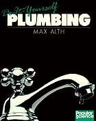 Do-it-yourself plumbing