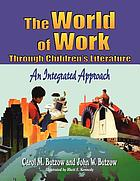 The world of work through children's literature : an integrated approach