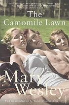 The camomile lawn : a novel