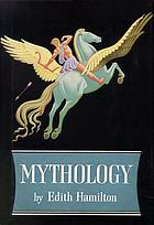 Mythology