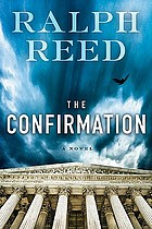 The confirmation : a novel