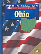 Ohio, the Buckeye State