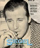 Bugsy Siegel and the postwar boom