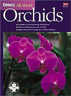 Ortho's all about orchids