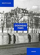 Doisneau, ParisDoisneau Paris