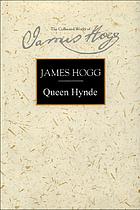 Queen Hynde