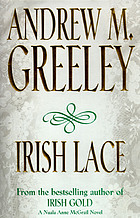 Irish lace : a Nuala Anne McGrail novel