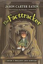 The Facttracker
