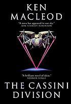 The Cassini Division