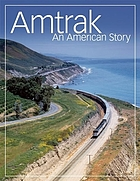 Amtrak : an American story
