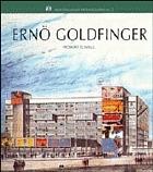 Ernö Goldfinger