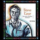 Steve Case : America Online pioneer