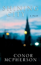 Shining city : includes Come on over