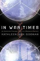 In war times06116
