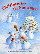 Christmas for the snowmen