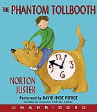 The phantom tollbooth