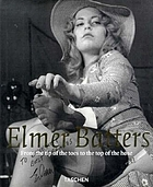 Elmer Batters : from the tip of the toes to the top of the hose