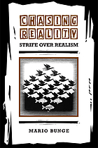 Chasing reality : strife over realism