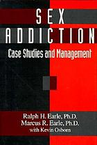 Sex addiction : case studies and management