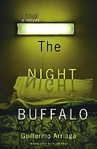 The night buffalo : a novel