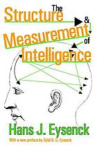 The measurement of intelligence; an explanation of and a complete guide for the use of the Stanford revision and extension of the Binet-Simon intelligence scale