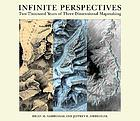 Infinite perspectives two thousand years of three-dimensional mapmaking