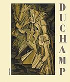 Marcel Duchamp