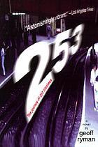 253 : the print remix