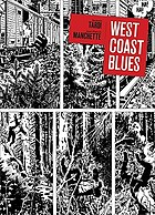 West coast blues