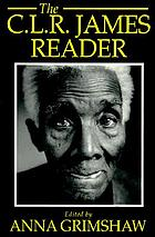 The C.L.R. James Reader