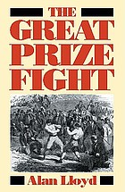 The great prize fight
