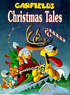 Garfield's Christmas tales