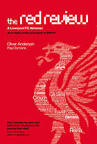 The red review : a Liverpool FC almanac