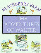 The adventures of Walter