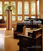 Purcell & Elmslie : prairie progressive architects